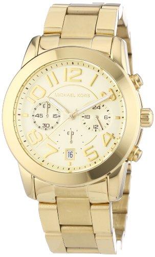 michael-kors-mk5726-montre-femme-quartz-chronographe-chronometre-aiguilles-lumineuses-bracelet-acier