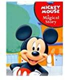 Disney's Mickey Mouse (Disney Magical Story S)