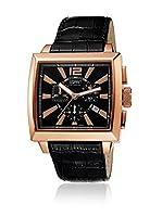 ESPRIT Reloj de cuarzo Man EL101031F04 42 mm