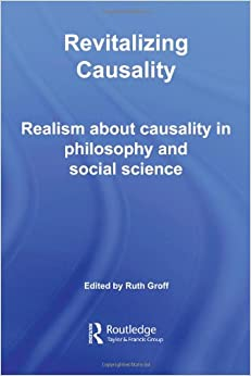 a study on social realism Bringing knowledge back in from social constructivism to social realism in the sociology of education and adults returning to study makes a very compelling case for social realism.