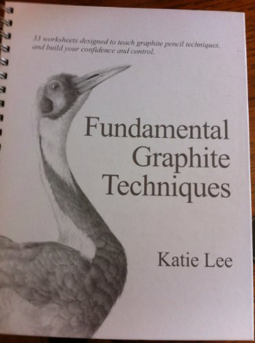 Fundamental Graphite Techniques PDF
