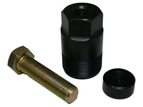 mercury-mariner-yamaha-force-1-1-2-16-flywheel-puller-grade-8-tool-steel