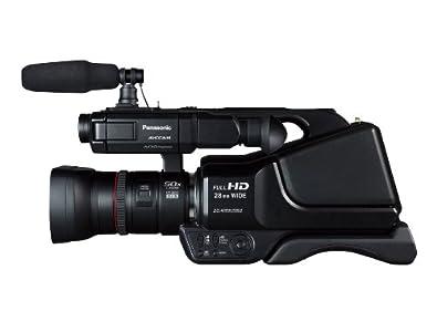 kameras testsieger 2016