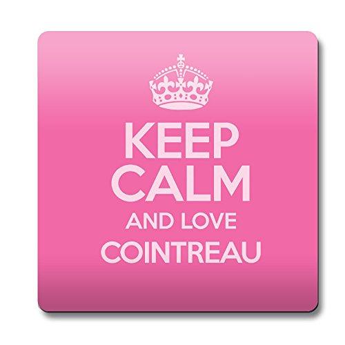 pink-keep-calm-and-love-cointreau-magnet-colour-2338