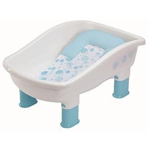 Babies R Us No More Chills Bathtub