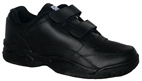 wide-fitting-mens-trainer-leather-uppers-with-none-slip-sole-black-10