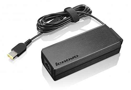 ibm-lenovo-thinkpad-90w-replacement-ac-adapter-for-lenovo-thinkpad-x1-carbon-series-notebook-100-com