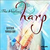 The Healing Harp ~ Alfredo Casella