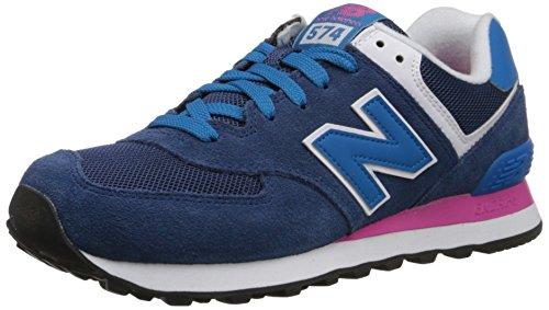 new-balance-womens-wl574-core-plus-pack-running-shoe-blue-pink-12-b-us