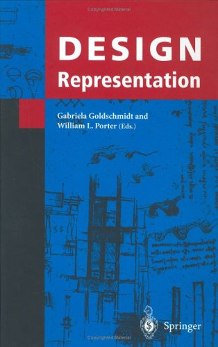 Design Representation