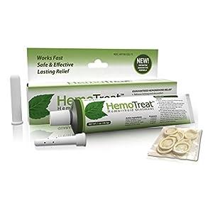 Bleeding Internal Hemorrhoids Bowel Movement - Hemorrhoids ...