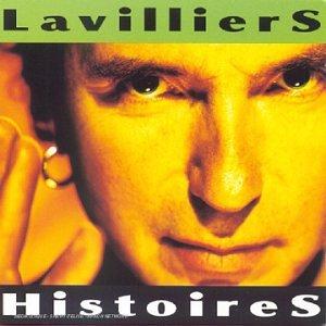 Bernard Lavilliers - Escale au Grand Rex - CD1 - Zortam Music
