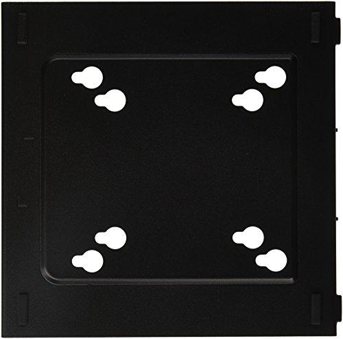 Lenovo Tiny VESA System Mounting Bracket 0B47374 (Vesa Mounting Bracket compare prices)