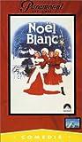 echange, troc Noël blanc [VHS]