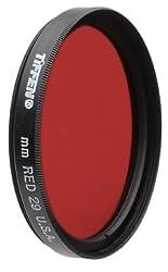 Tiffen 77mm 29 Filter (Red)
