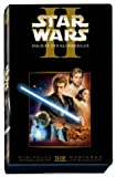 Star Wars II: Attack of the Clones [VHS]