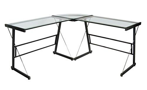 Tenzo-3415-000-Manager-Designer-Schreibtisch-Metall-und-glas-schwarz-48-x-139-x-72-cm