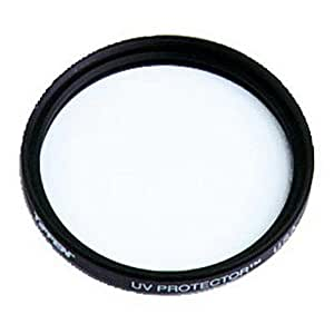 Tiffen 43MM UV Protector Filter