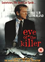Eye Of The Killer
