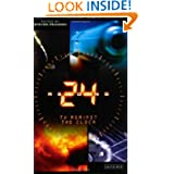 Reading 24: TV against the Clock (Reading Contemporary Television)