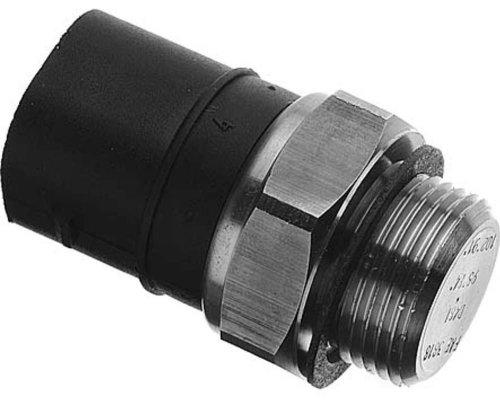 Fuel Parts RFS3131 Temperatur-Sensor (Kuhler und Luft)