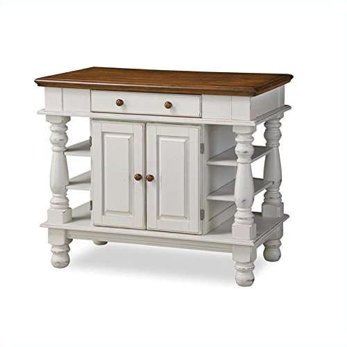 Furniture > Carts & Islands > Kitchen Islands