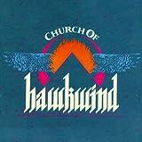 Church of Hawkwind