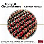 Pomp And Circumstance (A British Fest...