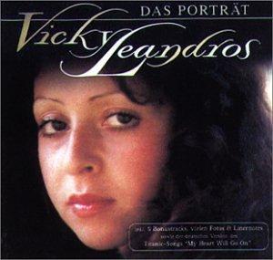 Vicky Leandros - Das Portrt - Zortam Music