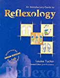 An Introductory Guide to Reflexology