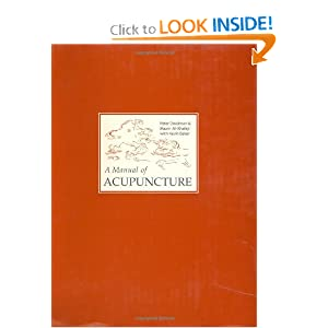 Download A Manual of Acupuncture