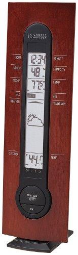 La Crosse Technology WS-7049U-MAH Wireless Weather Station