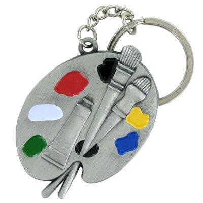 artist-art-pallet-keychain