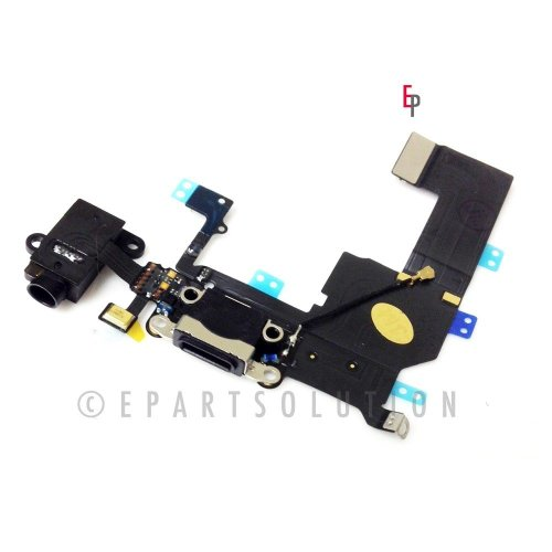 Replacement Parts For Iphone