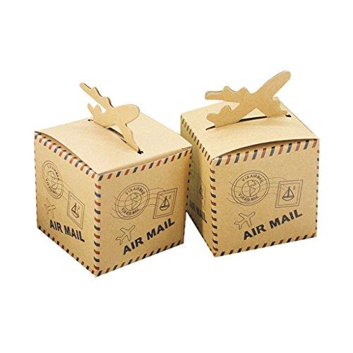 50pcs-mini-boite-a-cadeaux-bonbons-en-papier-pour-anniversaire-mariage