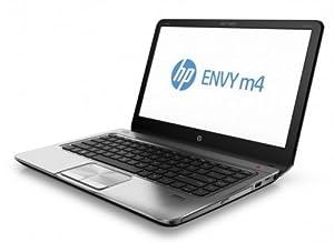 RECERTIFIED HP ENVY M4-1015DX LAPTOP