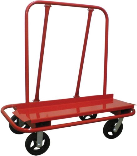 Echelon Drywall Cart