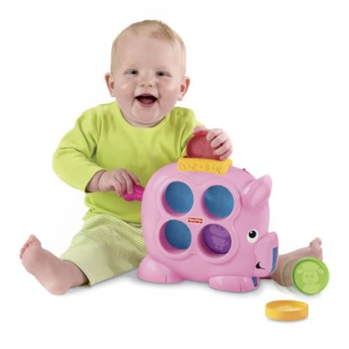 Fisher Price Toys On Sale