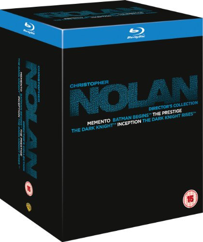 christopher-nolan-directors-collection-blu-ray-2000