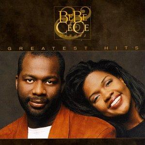 BeBe & CeCe Winans - Greatest Hits