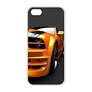 a AND b Designer Printed Mobile Back Cover / Back Case For Apple iPhone 4 / Apple iPhone 4s (4S_1336)