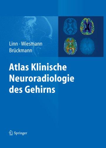 atlas-klinische-neuroradiologie-des-gehirns