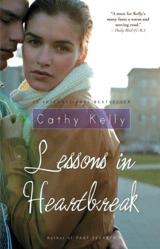 Image of Lessons in Heartbreak