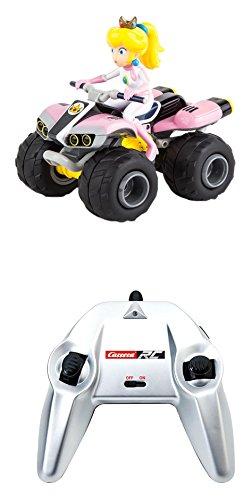 carrera-rc-coche-de-juguete-nintendo-mario-kart-con-radiocontrol-370200999