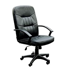 Acme Executive Chair