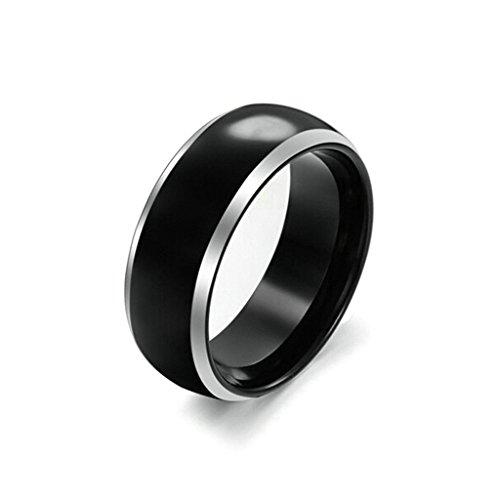 daesar-acier-inoxydable-bague-argent-noir-carbide-anneaux-pour-homme-taille665
