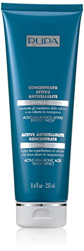 pupa-anti-cellulite-active-concentrate-250-ml