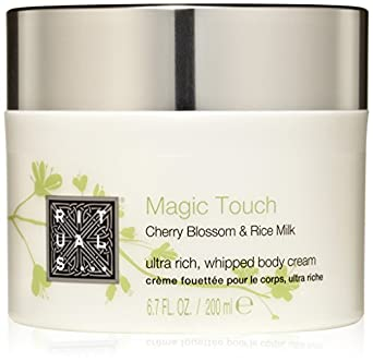 RITUALS Magic Touch Body Cream 200 ml