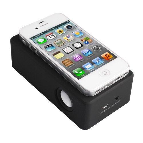 Linksys Wireless G Pci Adapter