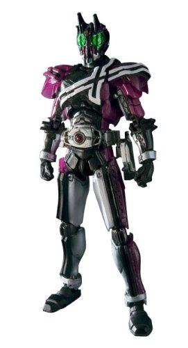 S.I.C. VOL.51仮面ライダーディケイド